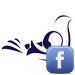 DIWAN auf Facebook
