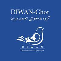 DIWAN_CHOR_LOGO