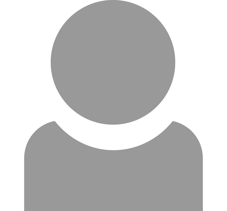 """<a href=""""https://www.diwan-verein.de/wordpress/wp-content/uploads/2020/08/DIWAN-Mitgliedschaft_Antrag_Form.pdf"""">Mitglied werden</a>"""