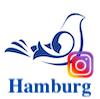 DIWAN Hamburg auf Instagram