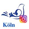 DIWAN Köln auf Instagram